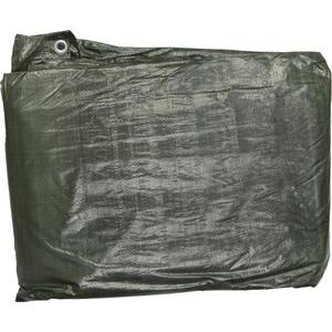 Тент-полотно универсальный Stayer Profi 6мх8м (12562-06-08)