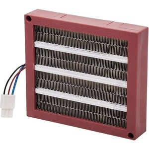 Нагревательный элемент Ballu PTC-1000 нагревательный