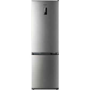 Холодильник Атлант 4424-049 ND холодильник атлант хм 4424 089 nd