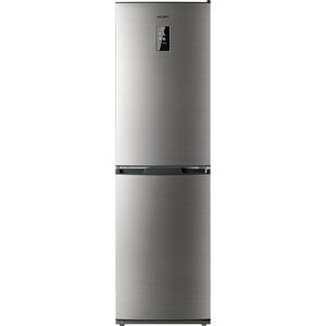 Холодильник Атлант 4425-049 ND