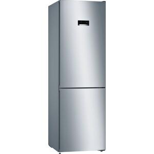 Холодильник Bosch Serie 4 KGN36VL2AR