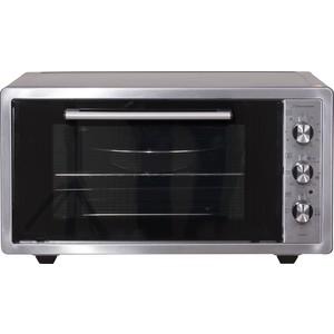 все цены на Мини-печь Schaub Lorenz SLE OE4510 онлайн