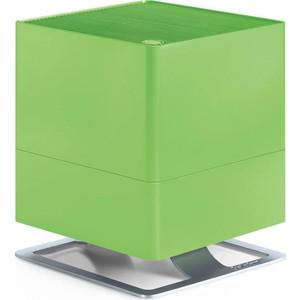 Увлажнитель воздуха Stadler Form Oskar O-029 lime