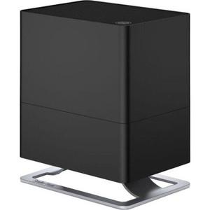 Увлажнитель воздуха Stadler Form Oskar little O-061 black