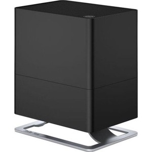 Увлажнитель воздуха Stadler Form Oskar little O-061 black oskar dähnhardt natursagen band 4 tiersagen