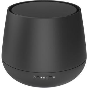 Ароматизатор воздуха Stadler Form Julia J-031 black