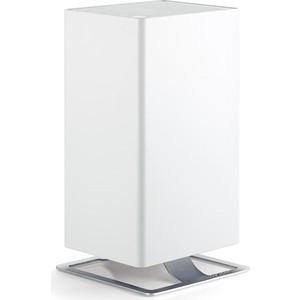 цена на Очиститель воздуха Stadler Form Viktor Original V-008 white
