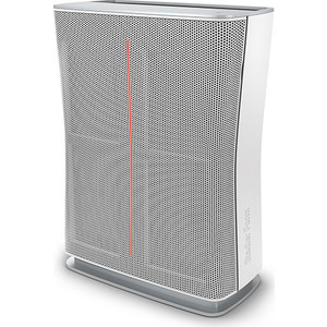 Очиститель воздуха Stadler Form Roger R-011 white