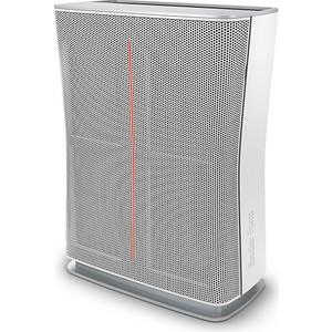 Очиститель воздуха Stadler Form Roger little R-012 white