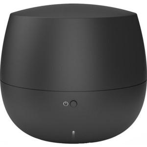 Ароматизатор Stadler Form Mia M-051 black цена