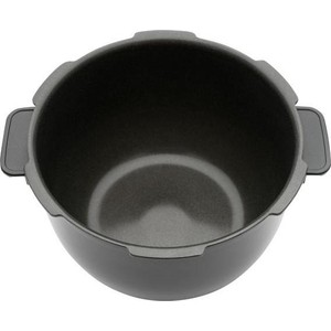 Чаша для мультиварки Element EL-FWA01PB-01, 5 л. element el chef fwa01pw