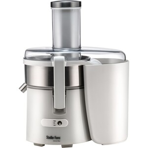 Соковыжималка Stadler Form Juicer One SFJ.100 цена