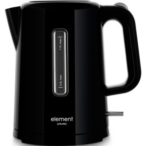 Чайник электрический Element elkettle WF01PB