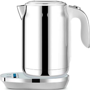 Чайник электрический Element elkettle WF11MW