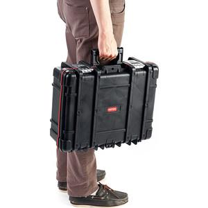 Ящик-органайзер Keter Technician 19 (38395-19)