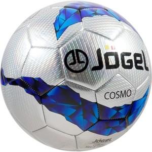 Мяч JOGEL футбольный JS-300 Cosmo