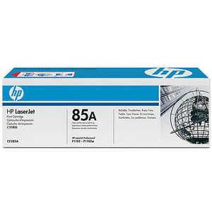 Картридж HP CE285AF(AD) LJ P1102/P1102w