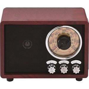 лучшая цена Радиоприемник Сигнал БЗРП РП-328
