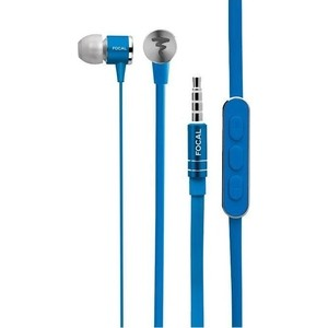 Наушники FOCAL Spark cobalt blue santa maria анис целый 390 г