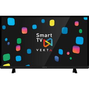 лучшая цена LED Телевизор VEKTA LD-32TR4615BS