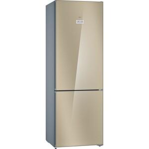 Холодильник Bosch Serie 8 KGN49SQ3AR
