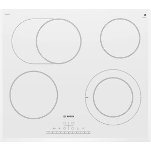 Электрическая варочная панель Bosch Serie 6 PKN652FP1E