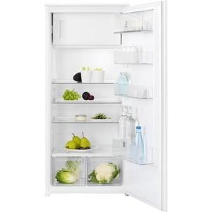 цена Встраиваемый холодильник Electrolux ERN2001BOW онлайн в 2017 году