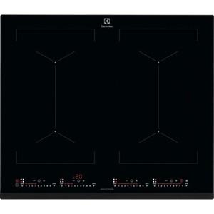 Индукционная варочная панель Electrolux IPE6474KF цена и фото
