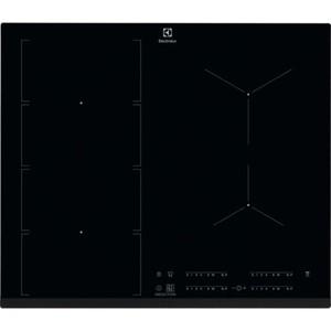 Индукционная варочная панель Electrolux IPE6455KF цена и фото