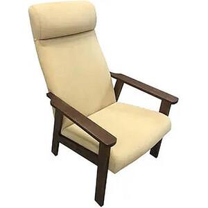 Кресло для отдыха Вилора тон № 2 bolero silk bone кресло для отдыха тибет 2