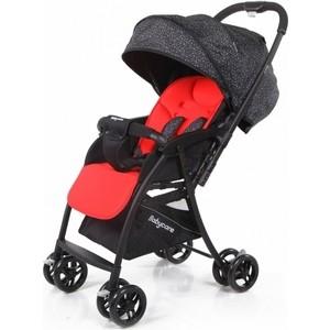 Коляска прогулочная Baby Care Sky Красный (Red) BC011