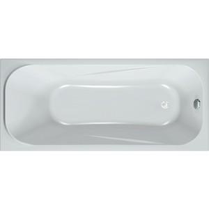 Акриловая ванна с гидромассажем Kolpa-san String Magic 170x75 см, на каркасе, слив-перелив акриловая ванна с гидромассажем kolpa san string magic 170x70 см на каркасе слив перелив