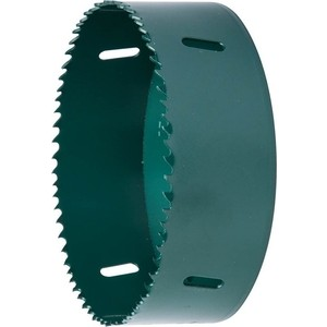Коронка Kraftool Expert d 121 мм (29521-121z01)