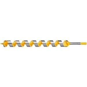 Сверло по дереву Stayer HEX Professional d 38х450 мм (29475-450-38)