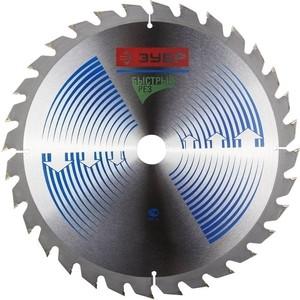 Диск пильный Зубр 300х32 мм 32Т (36901-300-32-32)