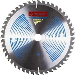 Диск пильный Зубр 230х30 мм 36Т (36903-230-30-36)