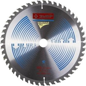 Диск пильный Зубр 300х30 мм 48Т (36903-300-30-48) диск пильный зубр 300х50мм 48т 36903 300 50 48