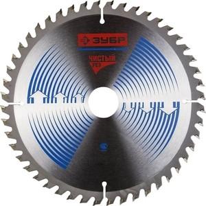 Диск пильный Зубр 185х16 мм 48Т (36905-185-16-48)