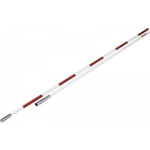 Антенны волейбольные Mikasa ATN (фиберглас никелевый сплав длина 180 см диаметр 1 см) 2 штуки