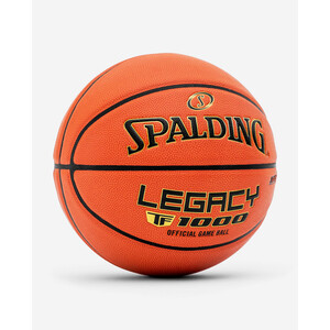 Мяч баскетбольный Spalding TF-1000 Legacy р.6 (74-451z) цена и фото