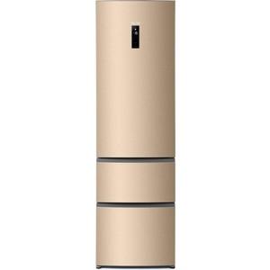 Холодильник Haier A2F637CGG многокамерный холодильник haier a2f 737 cdbg