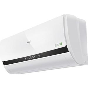 Инверторная сплит-система AUX ASW-H07B4/LK-700R1DI