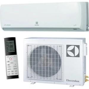 Сплит-система Electrolux EACS-24HP/N3 цена и фото