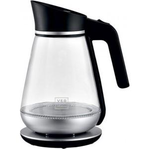 Чайник электрический Ves H-101-S