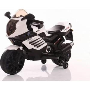 Электромотоцикл Jiajia ( Белый) Jiajia - LQ-168