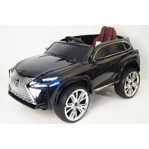 Детский электромобиль Jiajia Lexus - HJ-5566