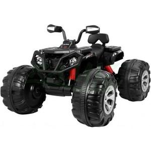 Детский электромобиль Jiajia квадроцикл на аккумуляторе 24V - JS3188(24V)