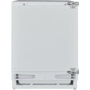 лучшая цена Встраиваемый холодильник Schaub Lorenz SLS E136W0M
