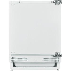 Морозильная камера Schaub Lorenz SLF E107W0M