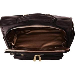 Сумка рюкзак для мам Ju-Ju-Be B.F.F. The Monarch цена